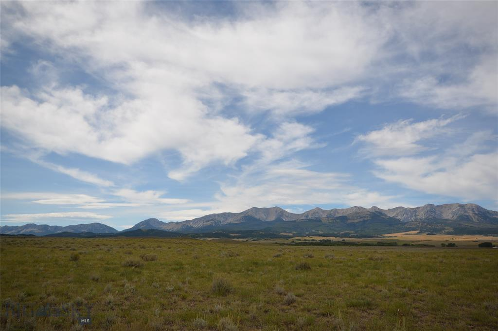 Property Photo - Wilsall, MT real estate listing