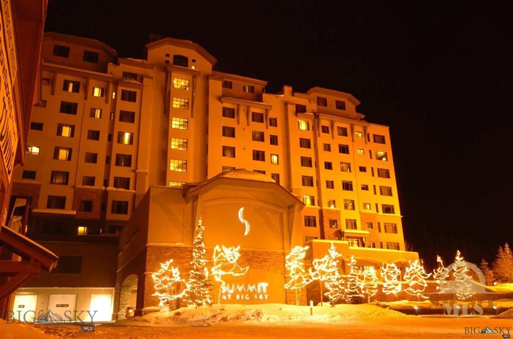 60 Big Sky Resort Road 10410 Rooms 403,404 #10410 Property Photo