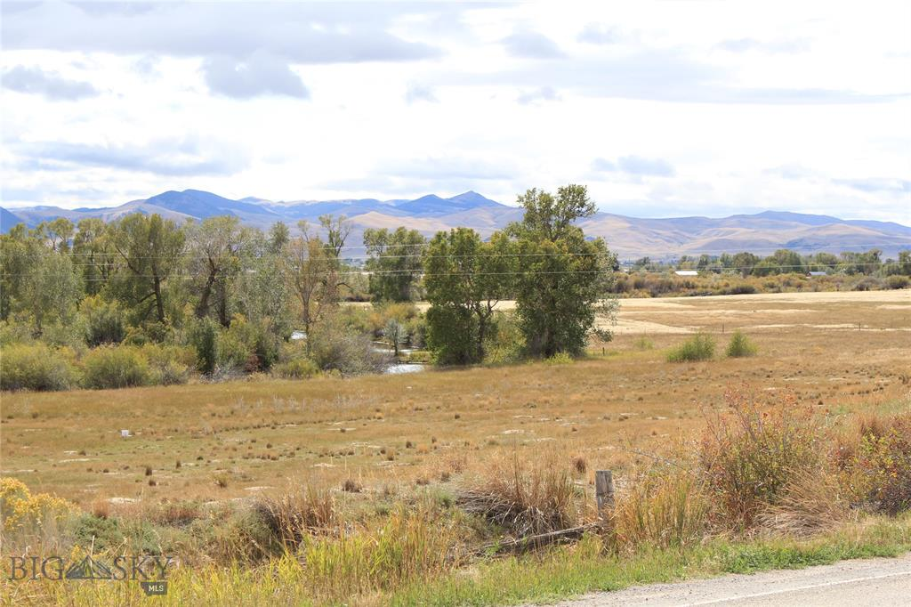 TBD Lovers Leap Road, Dillon, MT 59725 - Dillon, MT real estate listing