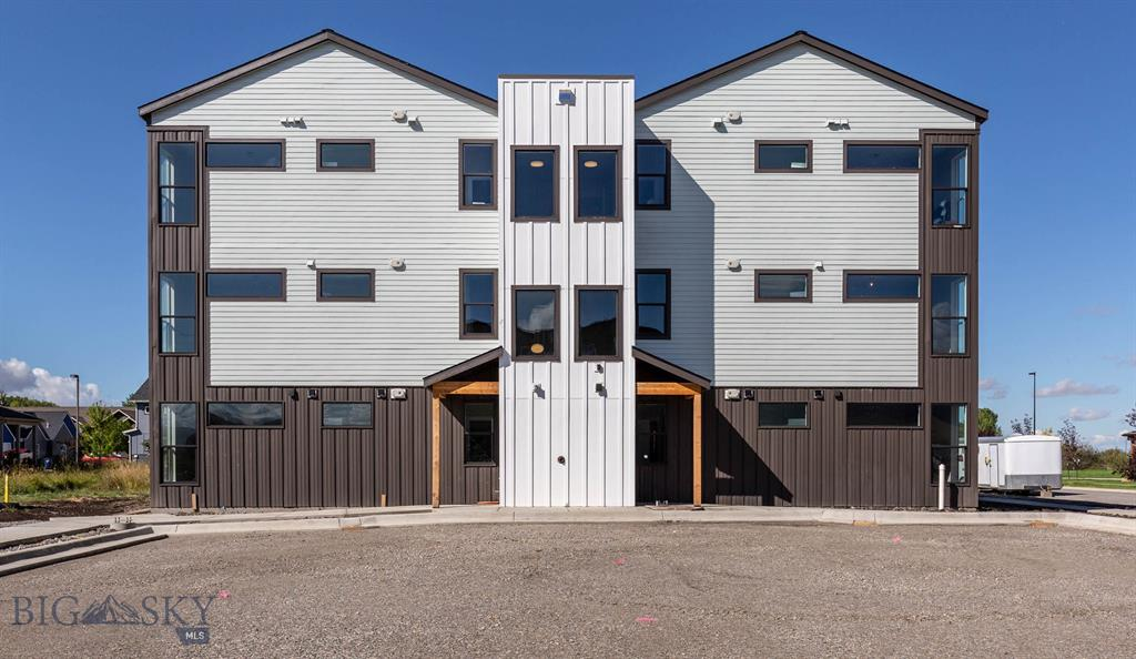 2720 Sartain Street Property Photo