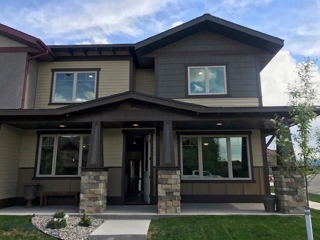 2679 Blackbird Avenue, Bozeman, MT 59718 - Bozeman, MT real estate listing