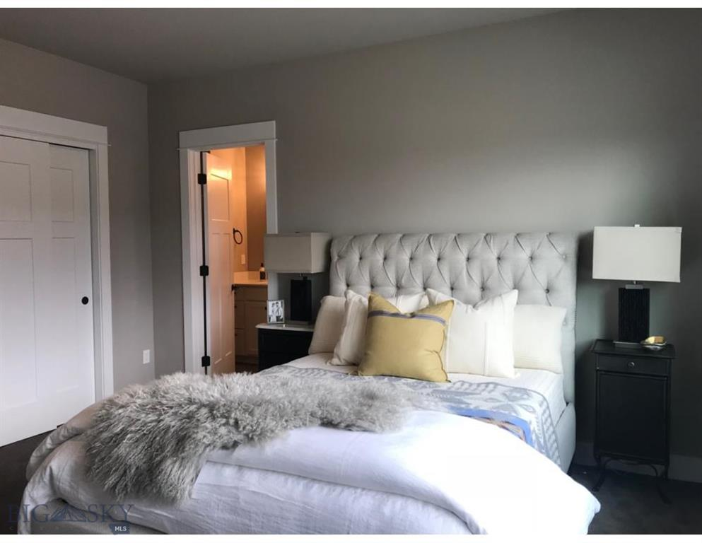 2663 Blackbird Drive, Bozeman, MT 59718 - Bozeman, MT real estate listing