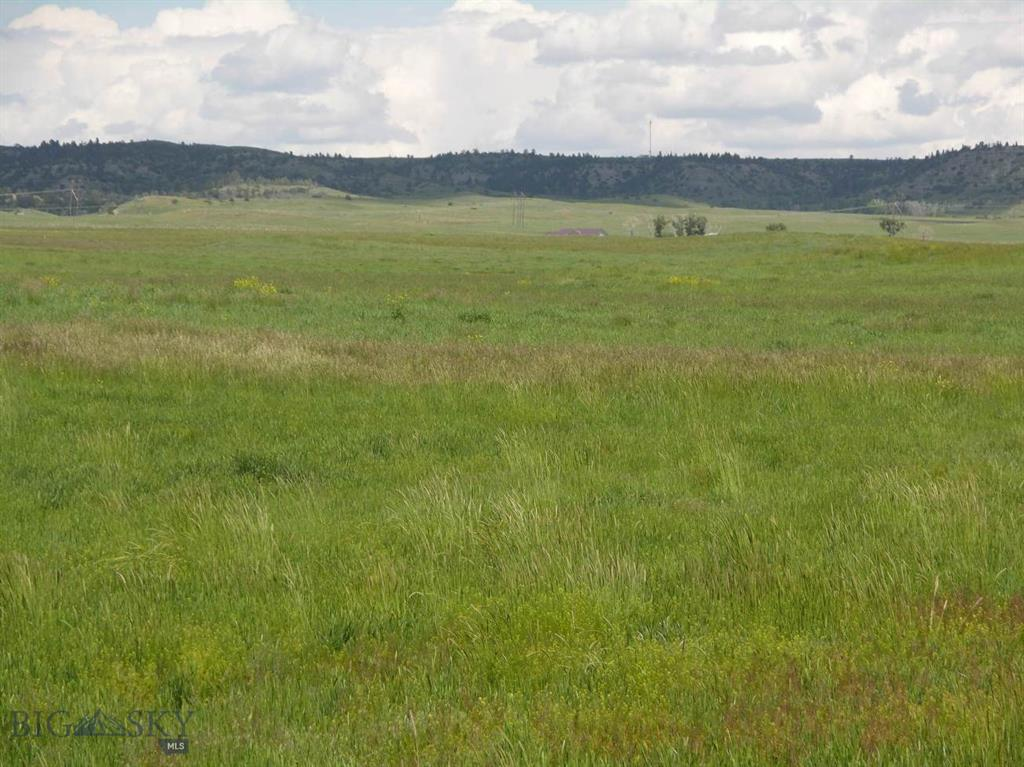 TBD Howie Road, Big Timber, MT 59011 - Big Timber, MT real estate listing