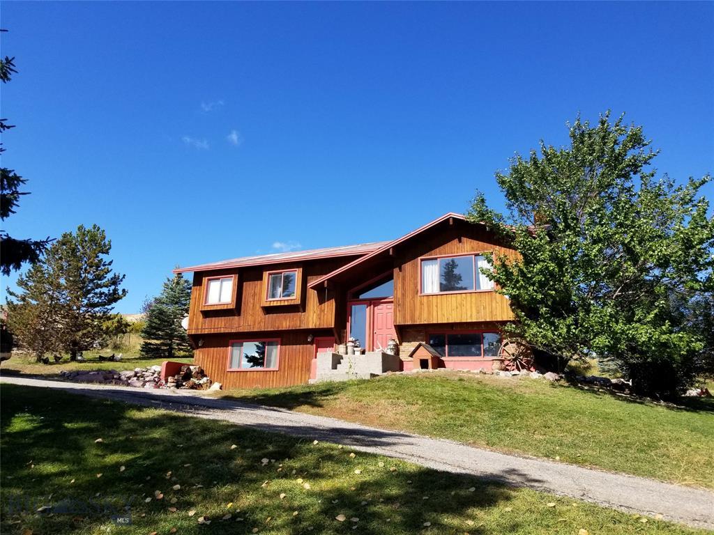 361 Sandy Lane, Dillon, MT 59725 - Dillon, MT real estate listing