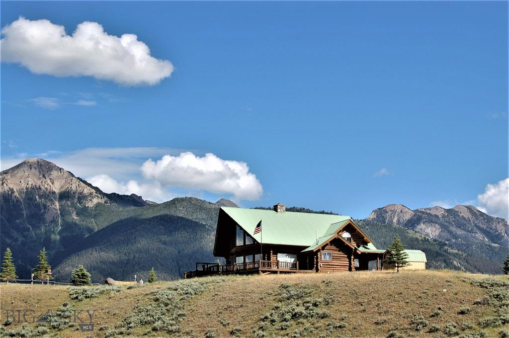 33 Sheep Creek Road Property Photo