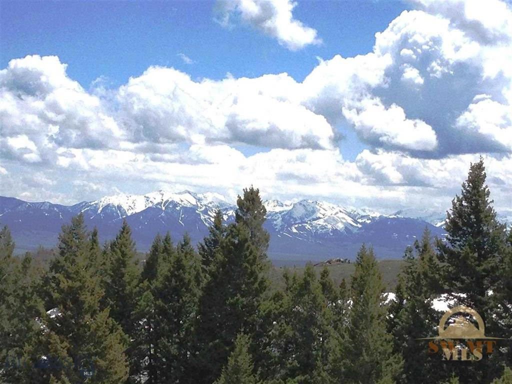 Tract 2 Valley View Highlands, Ennis, MT 59729 - Ennis, MT real estate listing