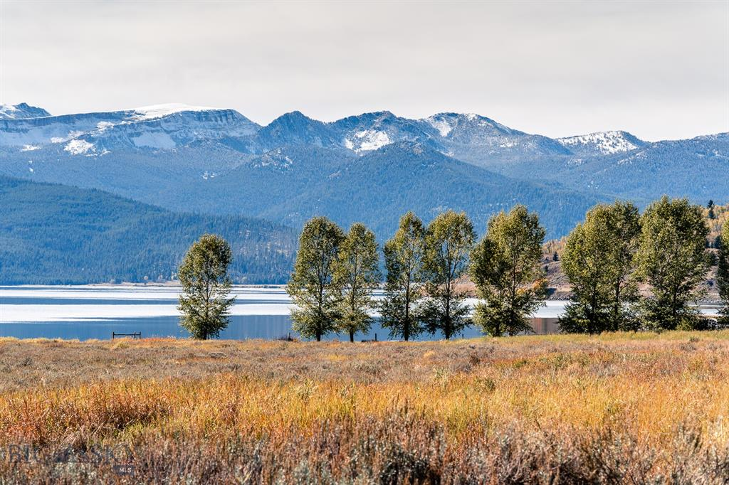 TBD Dark Horse Drive, West Yellowstone, MT 59758 - West Yellowstone, MT real estate listing