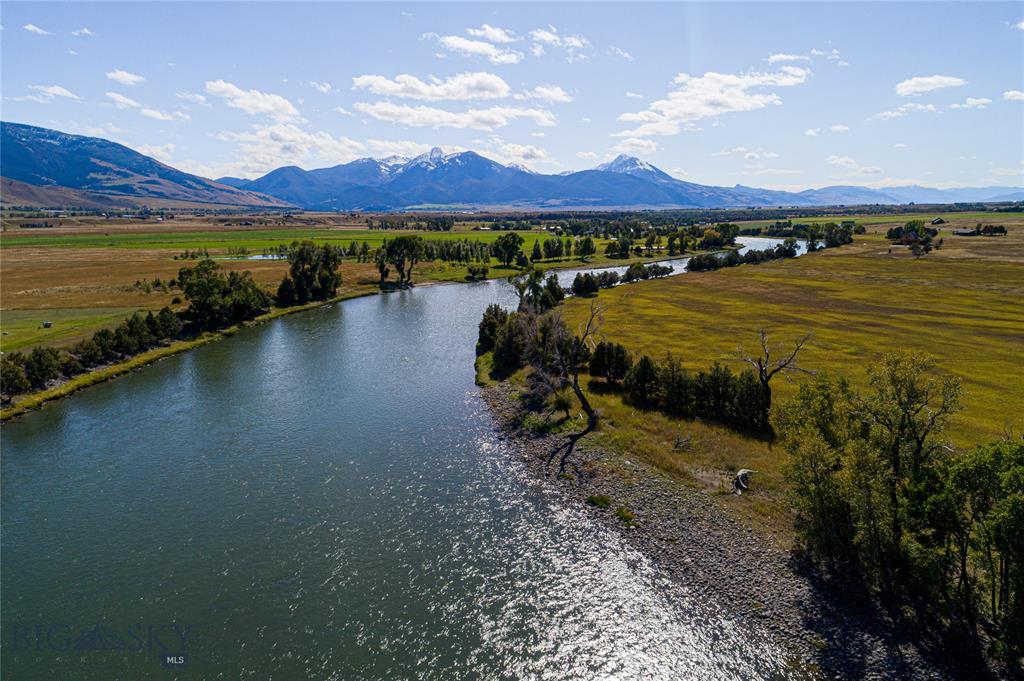 3838 US Highway 89, Livingston, MT 59047 - Livingston, MT real estate listing