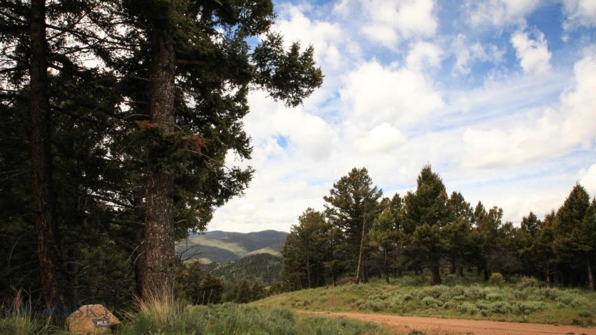 0 High Ore (Montana Lode) Road, Boulder, MT 59632 - Boulder, MT real estate listing