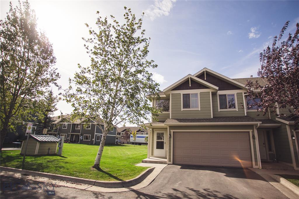 4004 Broadwater Court, Bozeman, MT 59718 - Bozeman, MT real estate listing
