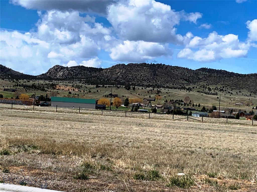 Block 6 North 40 Development, Ennis, MT 59729 - Ennis, MT real estate listing