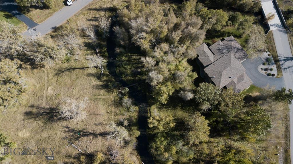 TBD Milky Way, Bozeman, MT 59718 - Bozeman, MT real estate listing