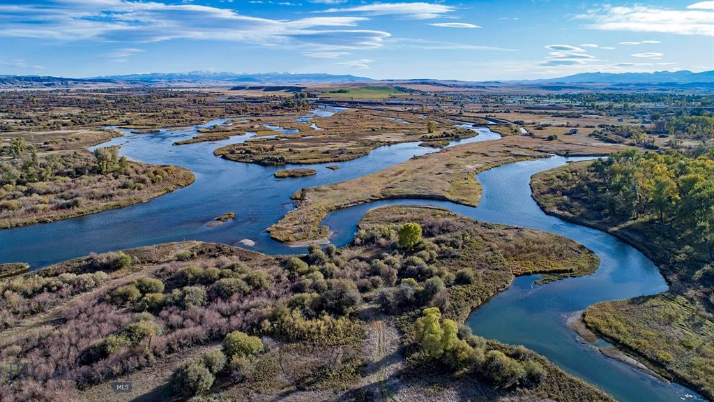 101 Old Town Road, Three Forks, MT 59752 - Three Forks, MT real estate listing