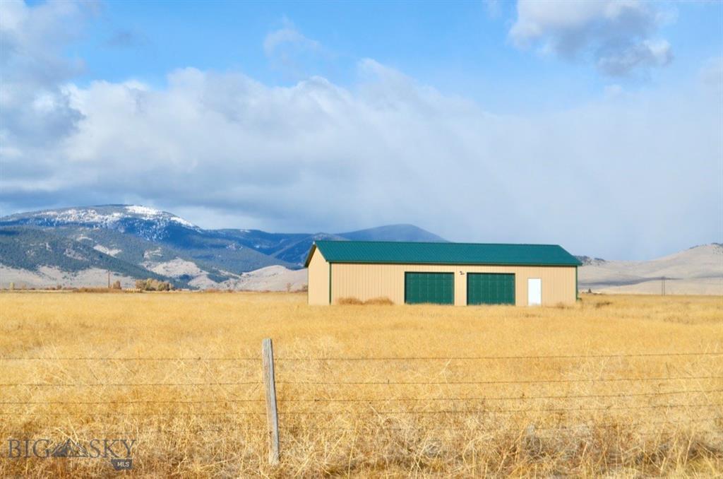 75 Apex West, Dillon, MT 59725 - Dillon, MT real estate listing
