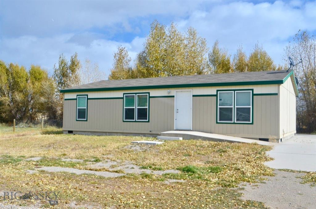 280 Main Street, Lima, MT 59739 - Lima, MT real estate listing