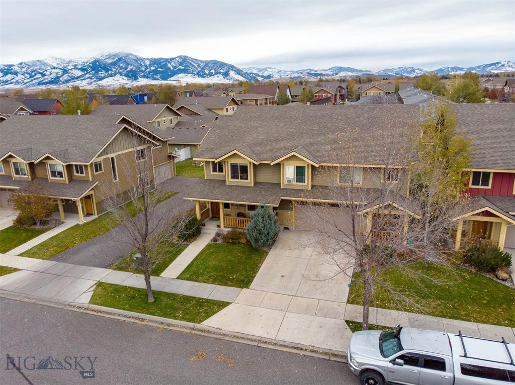 82 N Hanley #A, Bozeman, MT 59718 - Bozeman, MT real estate listing