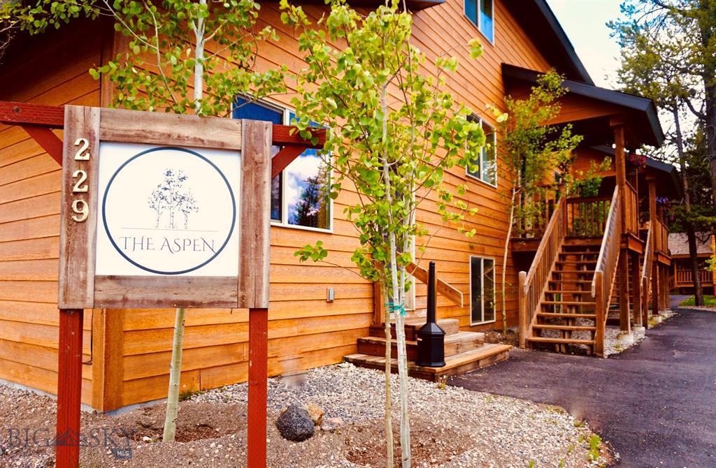 229 N Hayden Street, West Yellowstone, MT 59758 - West Yellowstone, MT real estate listing