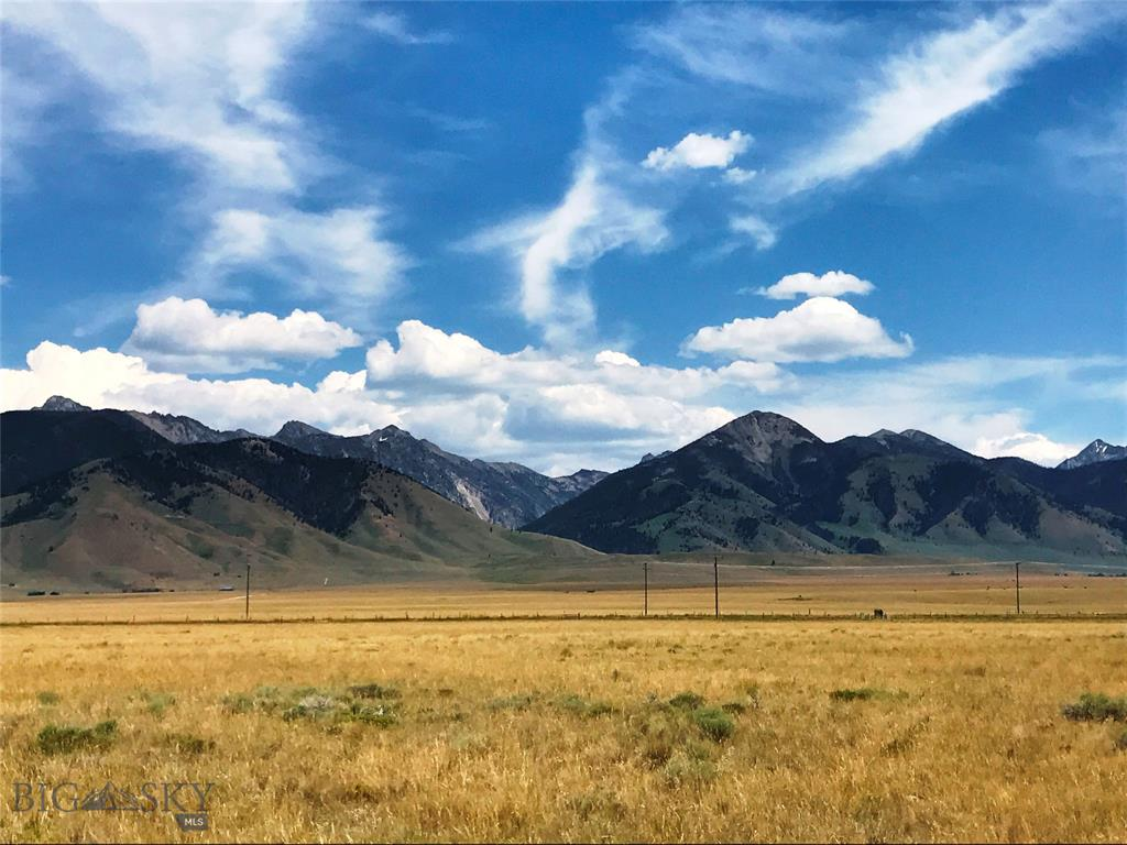 Tracts 2 & 3 Rising Sun River Estates Property Photo - Cameron, MT real estate listing