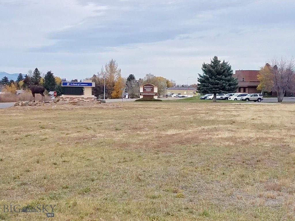TBD State Street, Dillon, MT 59725 - Dillon, MT real estate listing