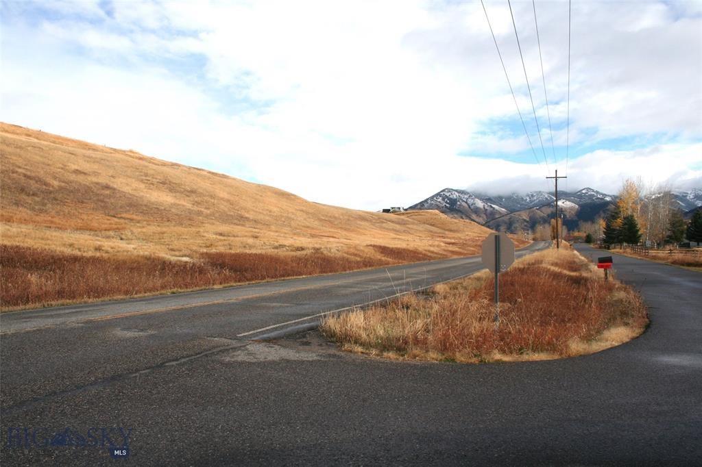 Tbd Sypes Canyon Property Photo