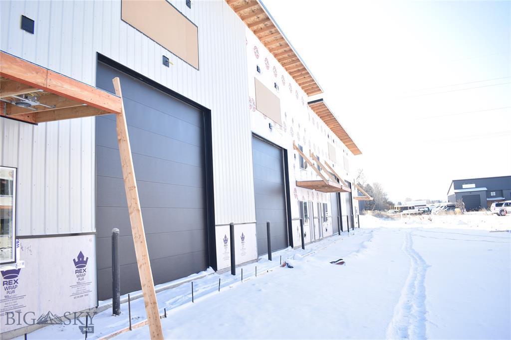185 Graves Trail #E, Bozeman, MT 59718 - Bozeman, MT real estate listing