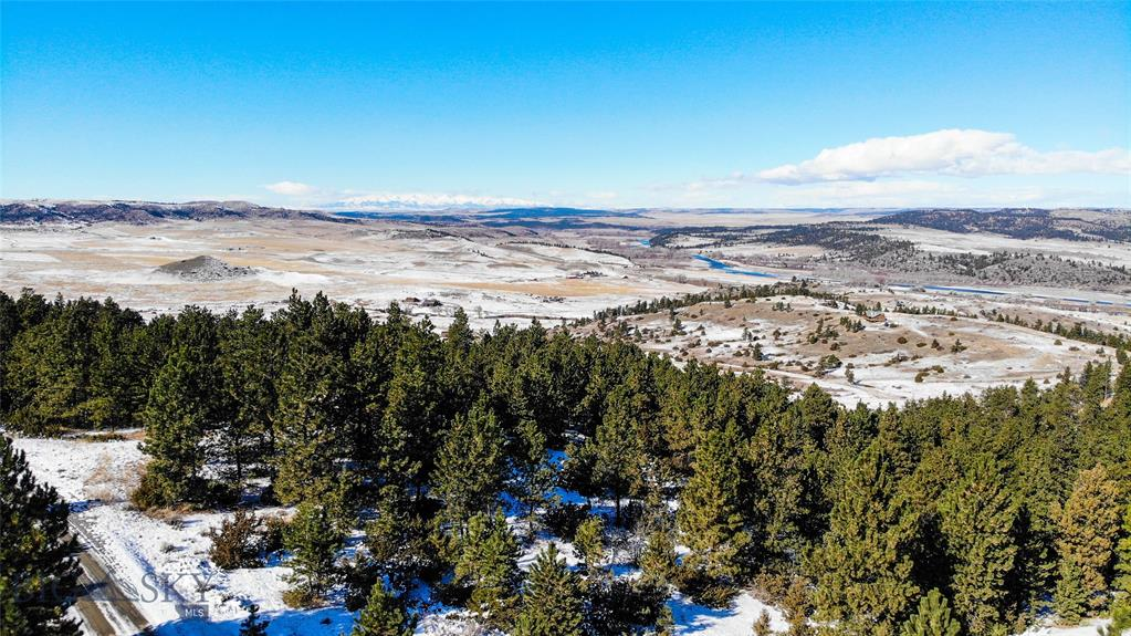 LOT 37 WILD HORSE Run, Reed Point, MT 59069 - Reed Point, MT real estate listing