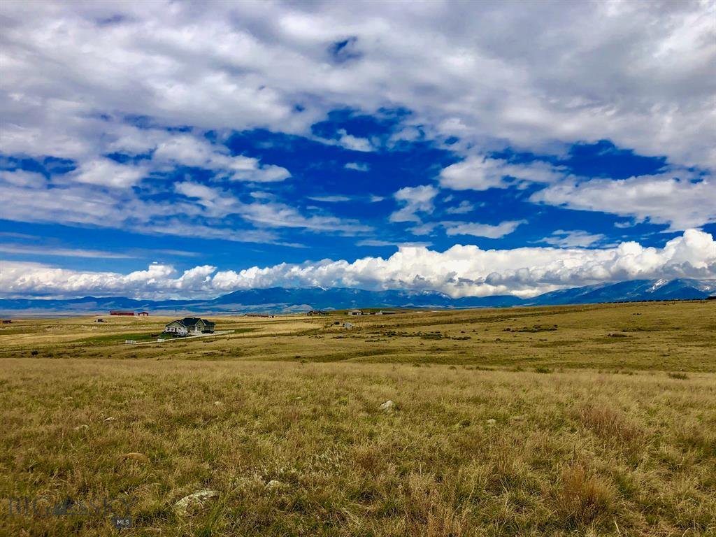 TBD Granger Way, Townsend, MT 59644 - Townsend, MT real estate listing