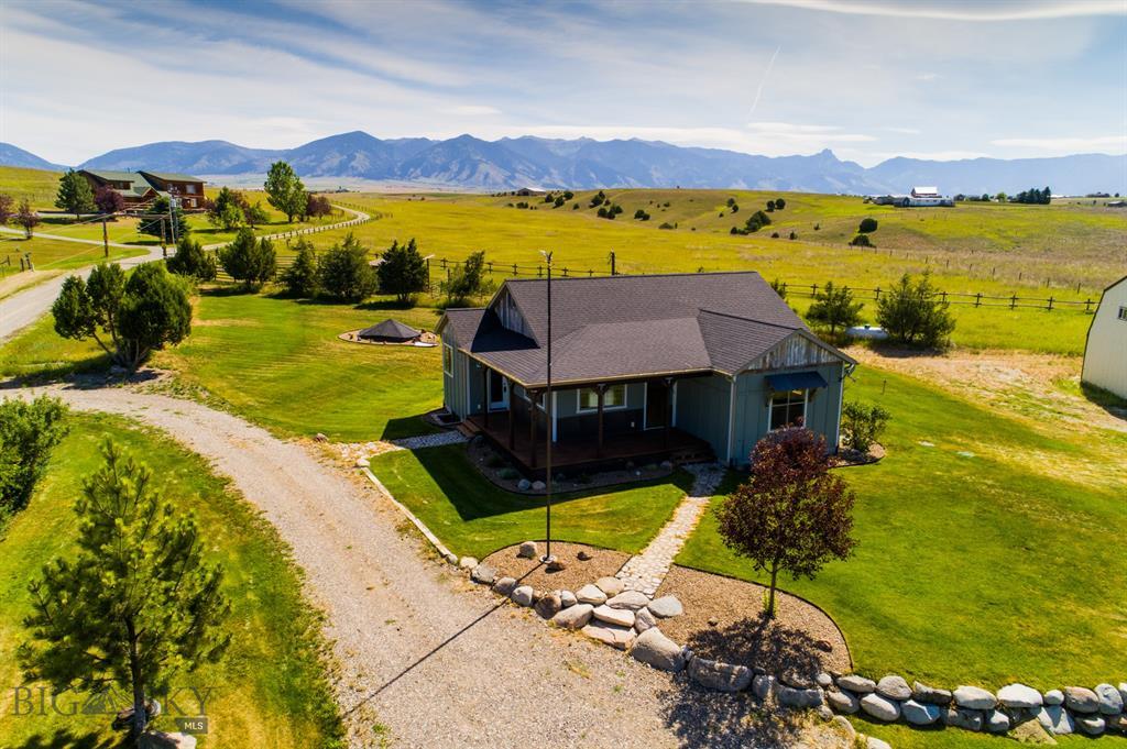 280 Pheasant Lane Property Photo