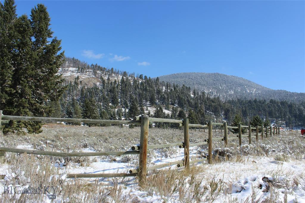 Lots 1-3 Hebgen Lake Subdivision #1, West Yellowstone, MT 59758 - West Yellowstone, MT real estate listing