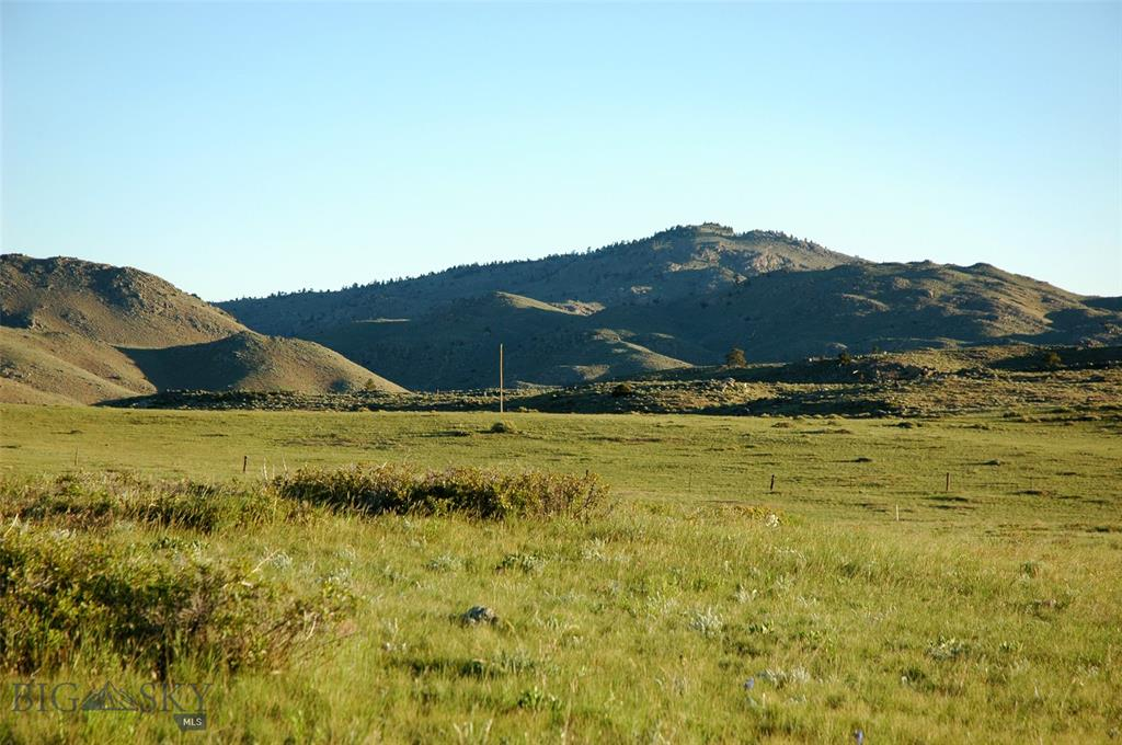 1 Blue Mountain Rd, Wheatland, Wyoming Property Photo - Other, WY real estate listing