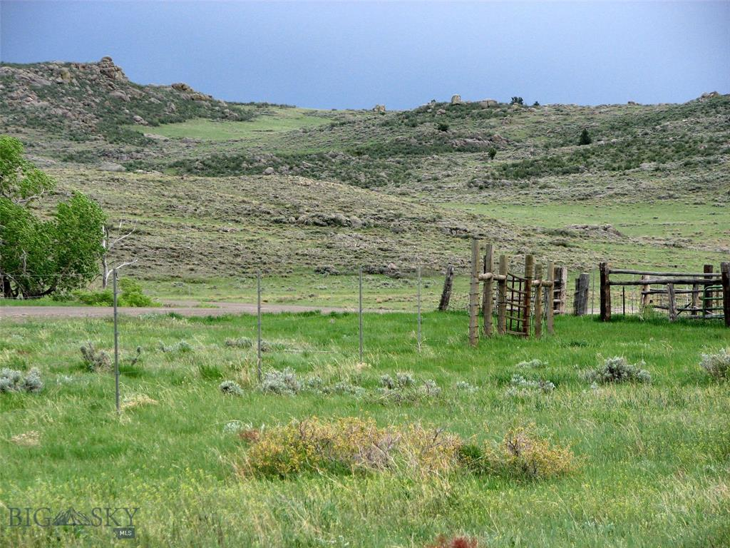 nhn Sybille Road, Wheatland, Wyoming Property Photo - Other, WY real estate listing