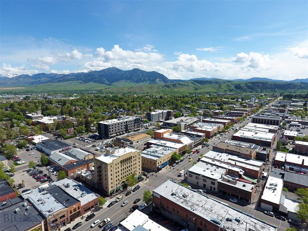 Property Photo - Bozeman, MT real estate listing