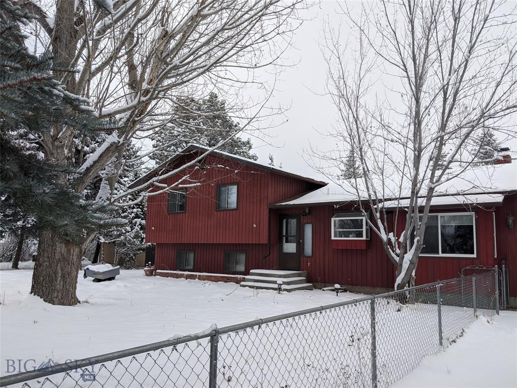 114 Pache, Belgrade, MT 59714 - Belgrade, MT real estate listing