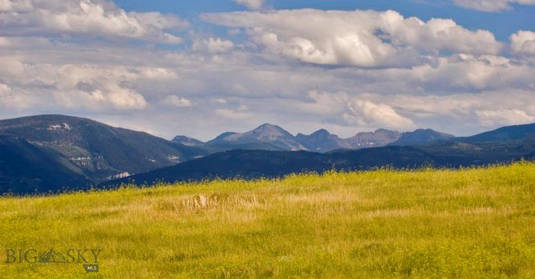 TBD N Montana Ranch Trail Road E, Gallatin Gateway, MT 59730 - Gallatin Gateway, MT real estate listing
