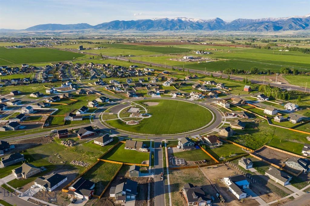 Gallatin Heights Real Estate Listings Main Image
