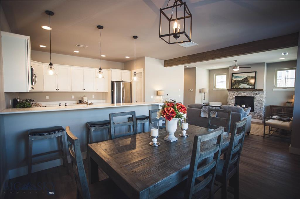 2669 Blackbird Avenue, Bozeman, MT 59718 - Bozeman, MT real estate listing