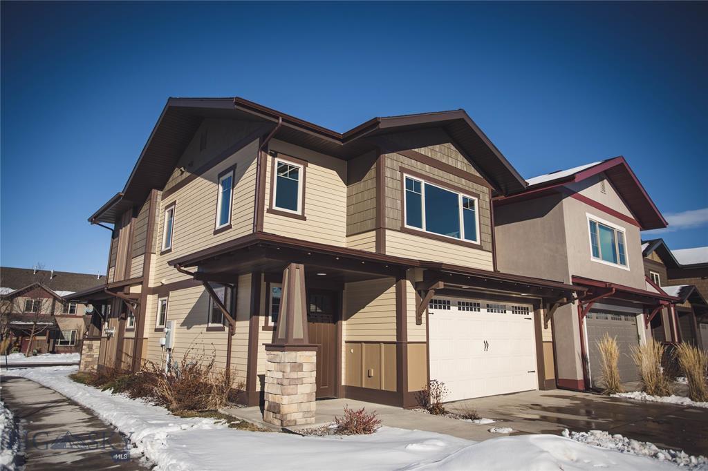 3012 Cattail Street, Bozeman, MT 59718 - Bozeman, MT real estate listing