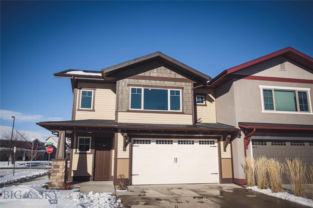 3072 Cattail Street, Bozeman, MT 59718 - Bozeman, MT real estate listing