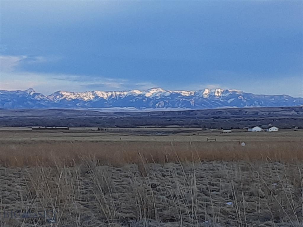 Lot 15 Colter's Run Sub, Three Forks, MT 59752 - Three Forks, MT real estate listing