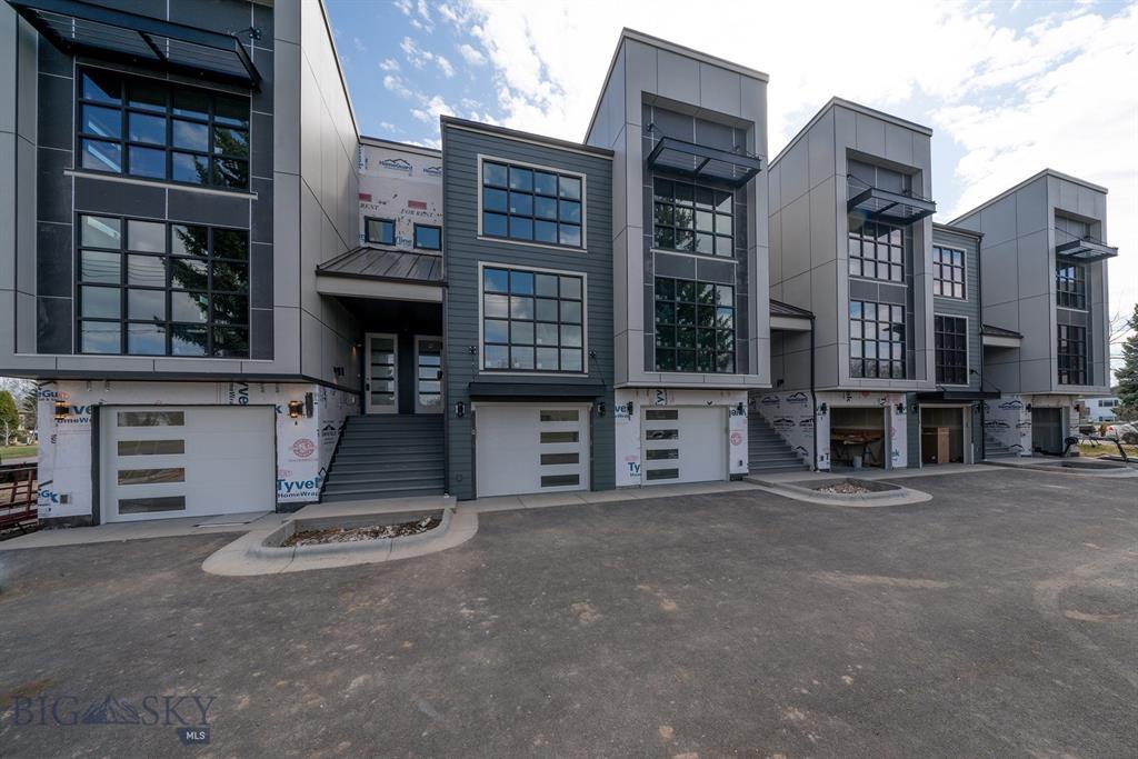 90 W Jefferson #A-F, Belgrade, MT 59714 - Belgrade, MT real estate listing
