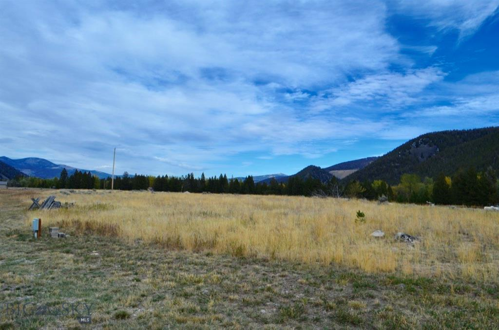 39022 Pioneer Mountain Scenic Byway, Wise River, MT 59762 - Wise River, MT real estate listing