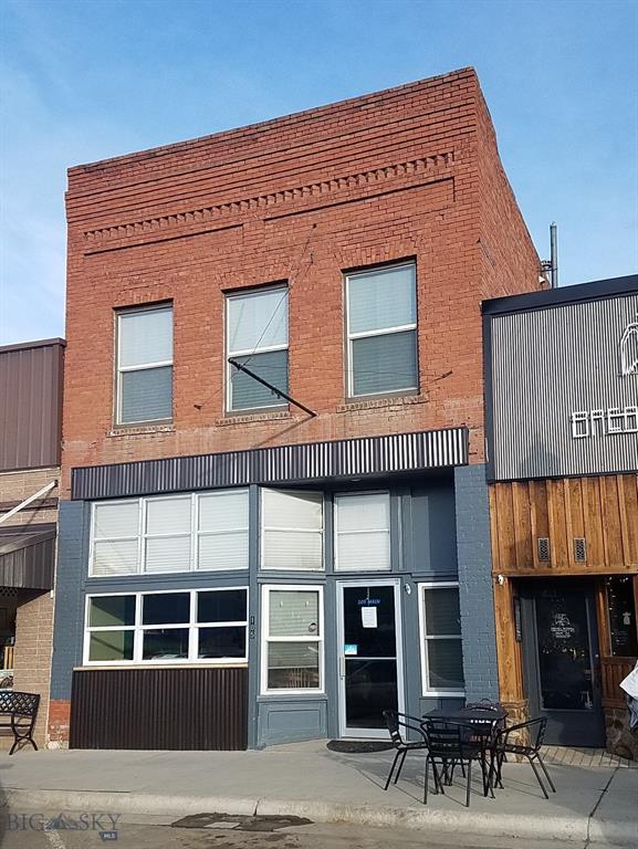 105 S Main Street, Sheridan, MT 59749 - Sheridan, MT real estate listing