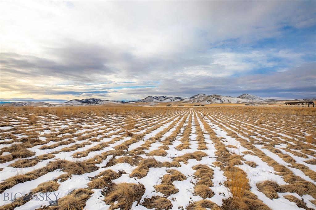 Lot 33 Lewis Drive, Three Forks, MT 59752 - Three Forks, MT real estate listing