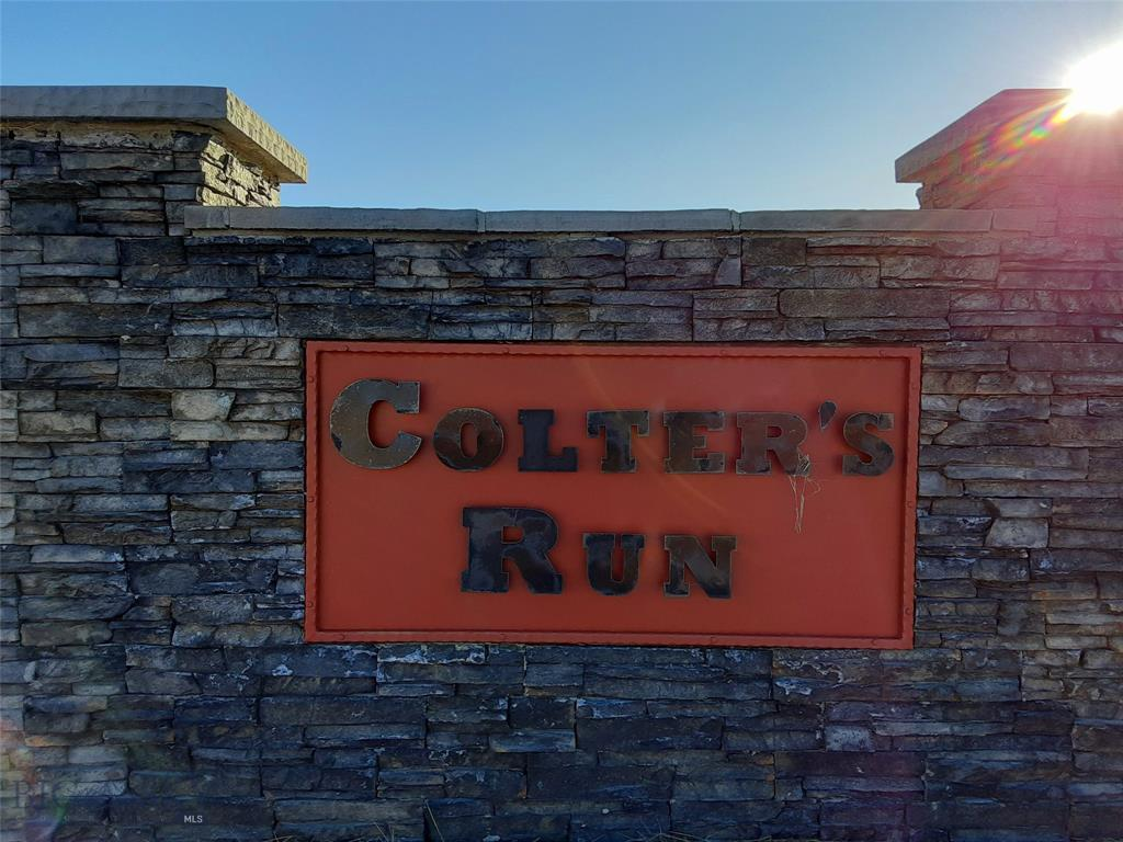 Colters Run Real Estate Listings Main Image