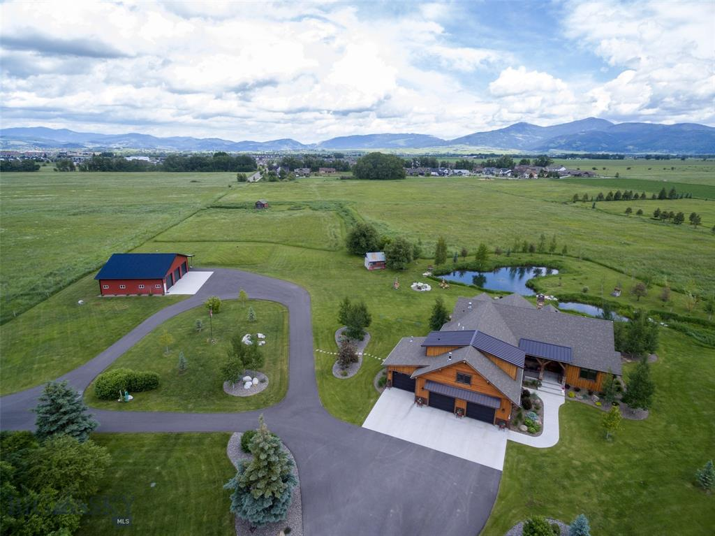 5400 Fowler, Bozeman, MT 59718 - Bozeman, MT real estate listing