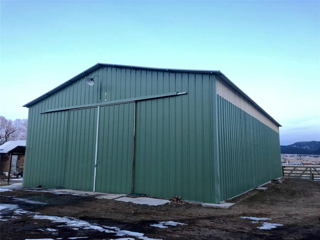209 S Hauser, Anaconda, MT 59711 - Anaconda, MT real estate listing