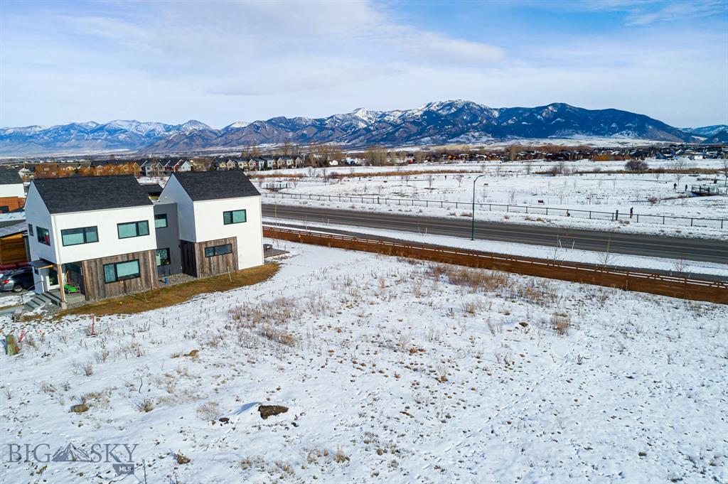 TBD Ryun Sun Way, Bozeman, MT 59718 - Bozeman, MT real estate listing