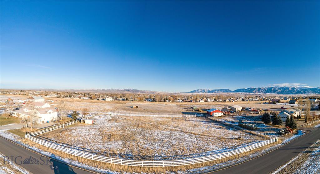 63 Wildhorse Trail, Belgrade, MT 59714 - Belgrade, MT real estate listing