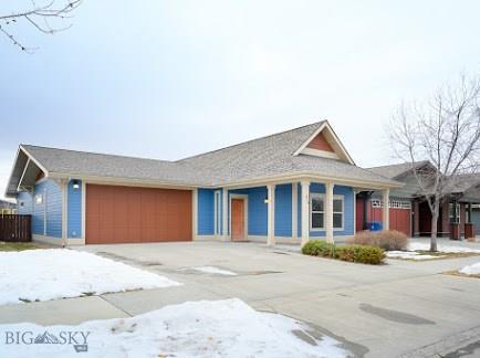 419 Stafford Avenue, Bozeman, MT 59718 - Bozeman, MT real estate listing