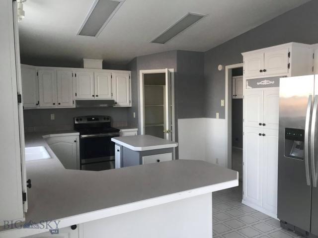 13448 Mt Highway 200 Property Photo - Fort Shaw, MT real estate listing